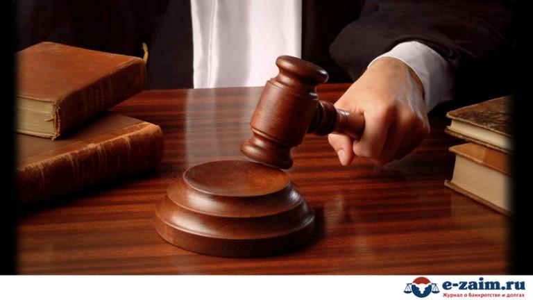 которые Может ли коллегия адвокатов отвечать материально за действия адвокатов материально Будем
