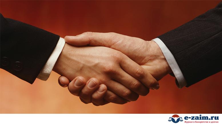 Условия и процедура банкроства физического лиц-5