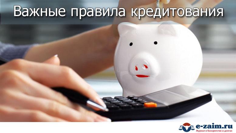Что делать если не можешь платить кредит – Аукционы и торги по банкротству