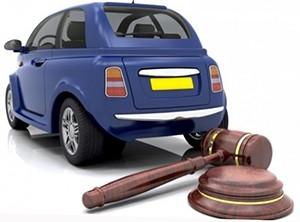 arest-avtomobilya-ne-prinadlezhashhego-dolzhniku