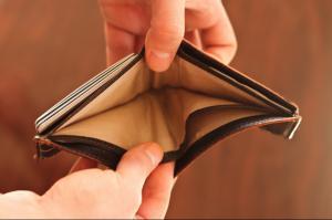 Как законно не платить кредит? – Аукционы и торги по банкротству
