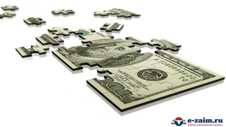 Что делать, если банк отказывает в реструктуризации_1