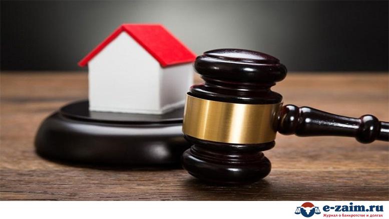 Процесс взыскания задолженности судебными приставами