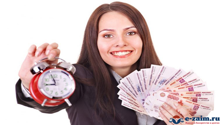 Что делать если не в состоянии погасить кредиты