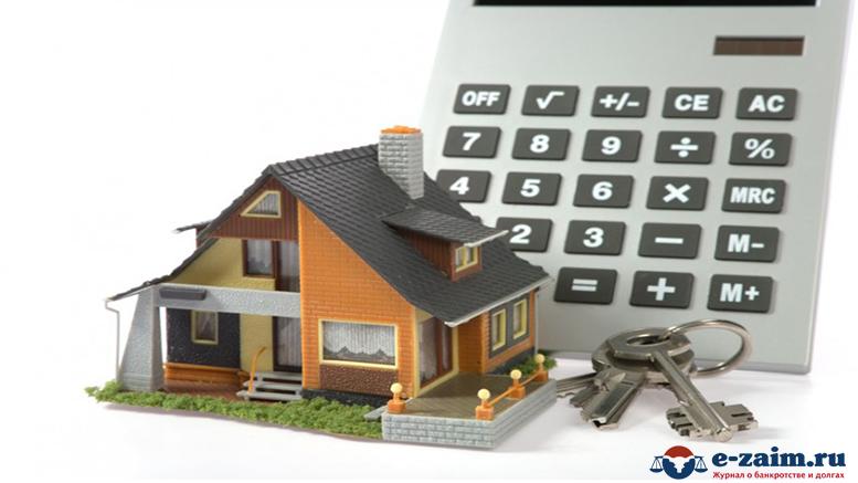 Корректировка на торг при оценке коммерческой и жилой недвижимости_1