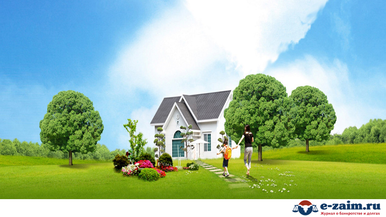 Судебная практика договора купли продажи недвижимого имущества-1