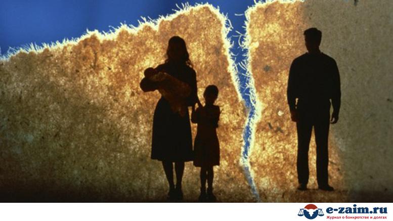 Подробные изменения закона на алименты ребенка в 2016 году