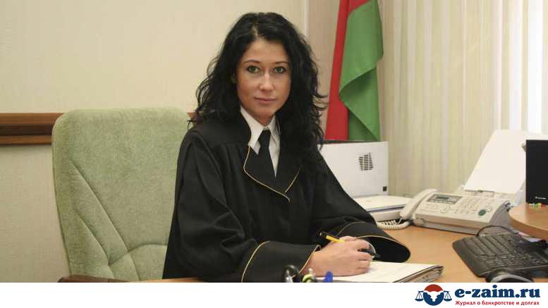взыскание алиментов через суд беларуси