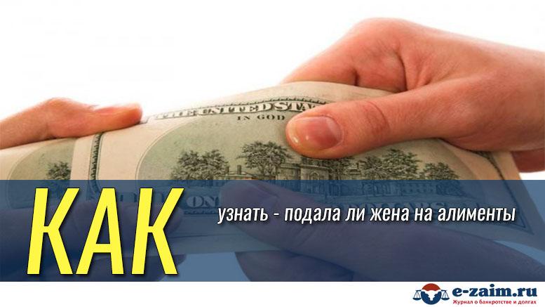 Что забирают приставы по долгам за кредиты