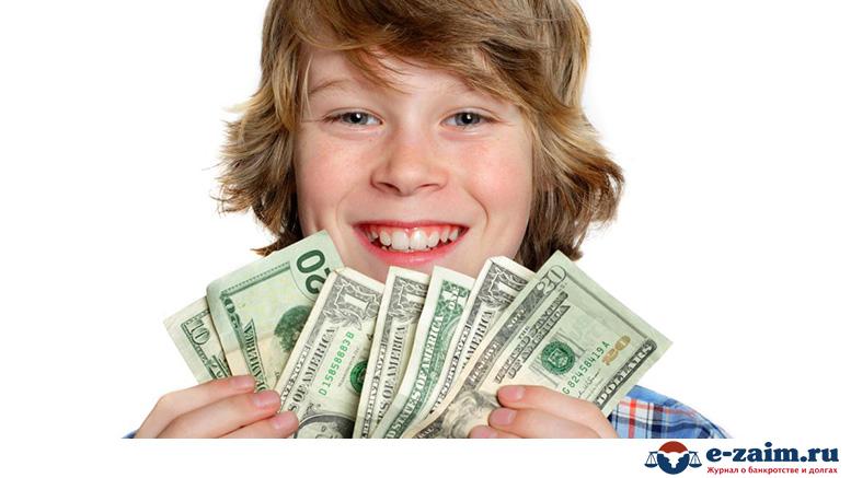 Советы как добиться выплаты алиментов