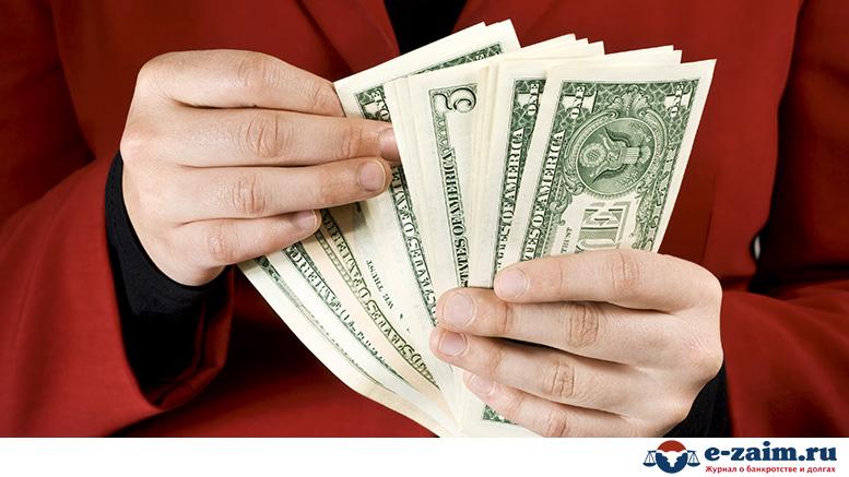 Как узнать сумму долга по алиментам по фамилии