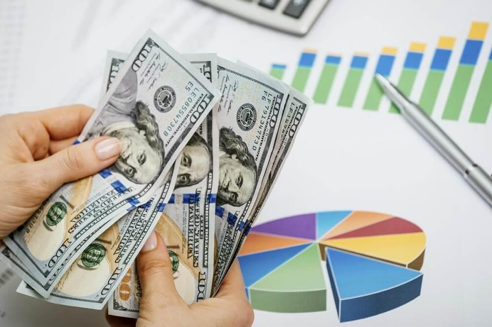 Общее у кредита и займа
