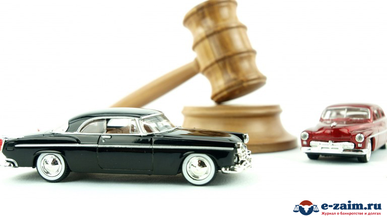 Покупка арестованного имущества – Руководство для начинающих