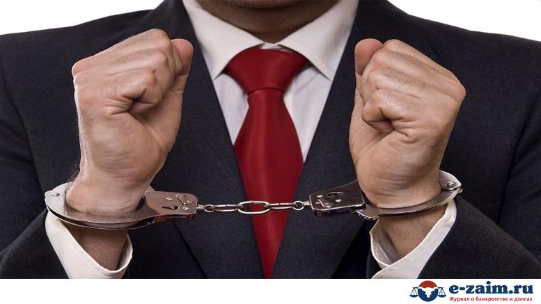Могут ли коллекторы подать в суд на должников-1