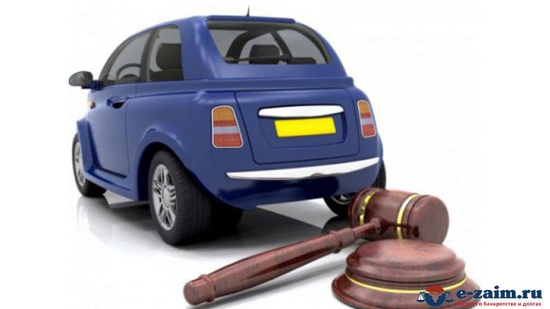 Как оформить покупку автомобиля в автосалоне