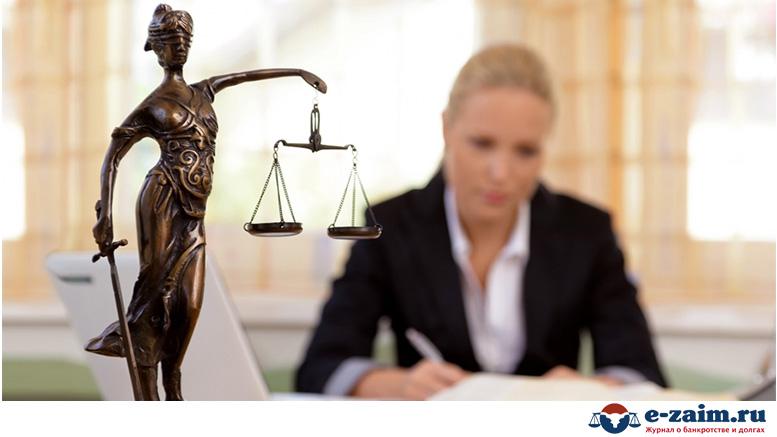 Обратитесь в суд для взыскания алиментов
