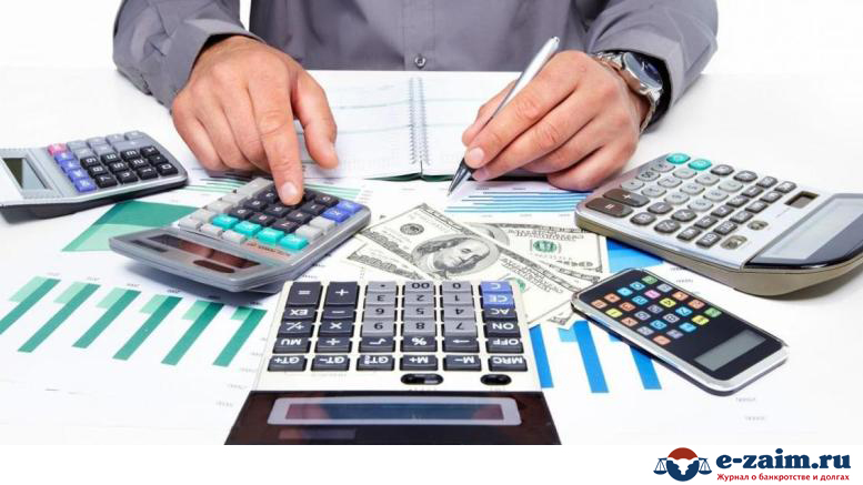 Кредит срочно рефинансирование с плохой кредитной историей кредит 24 онлайн