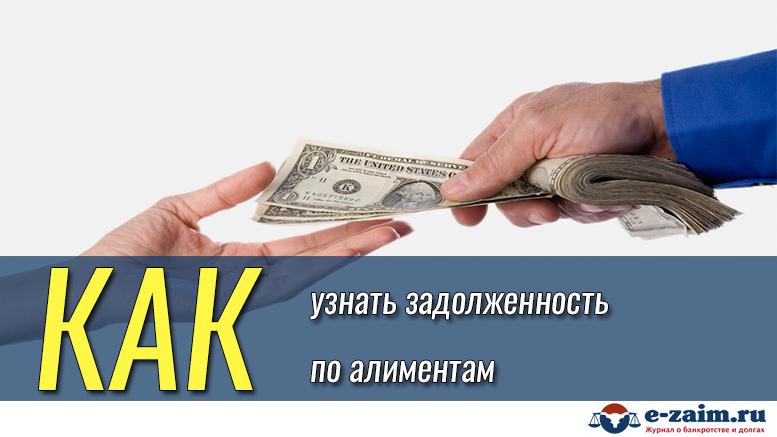 телефон горячей линии втб банка бесплатный в казани