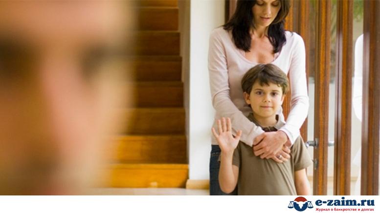 Какой порядок и сроки выплаты алиментов на ребенка?