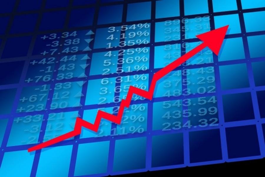 Триада профессионального инвестора