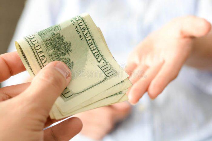 Как взыскать задолженность по алиментам