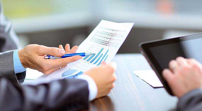 реструктуризации кредита