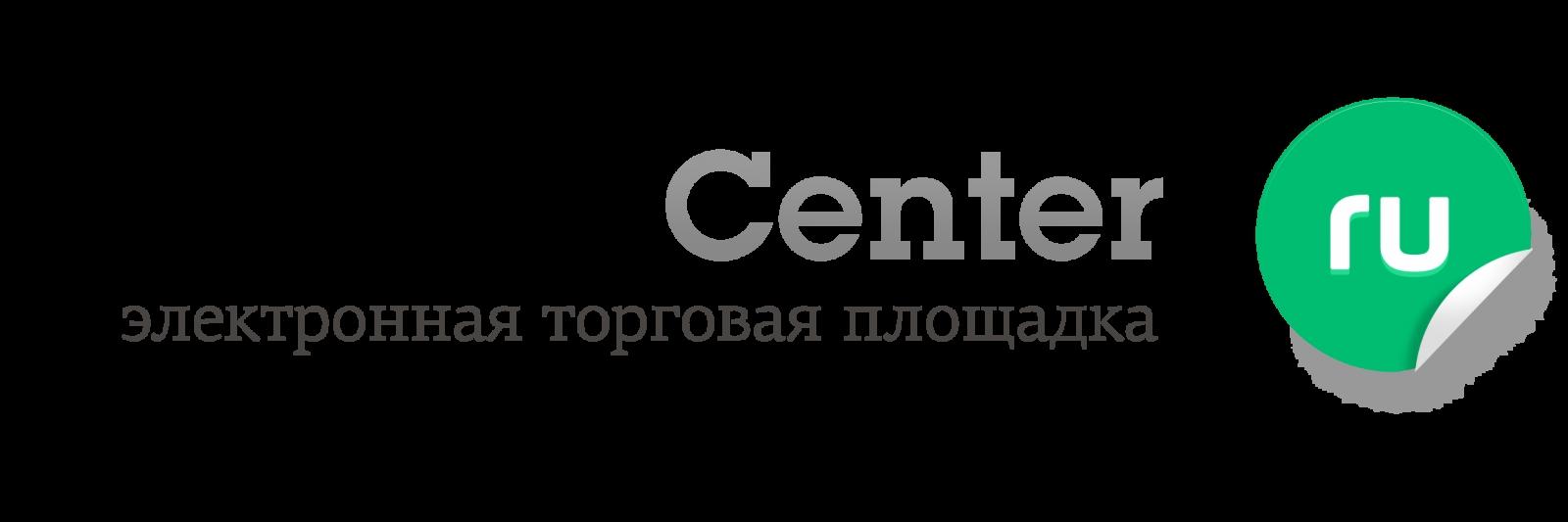 этп банкротство иркутск