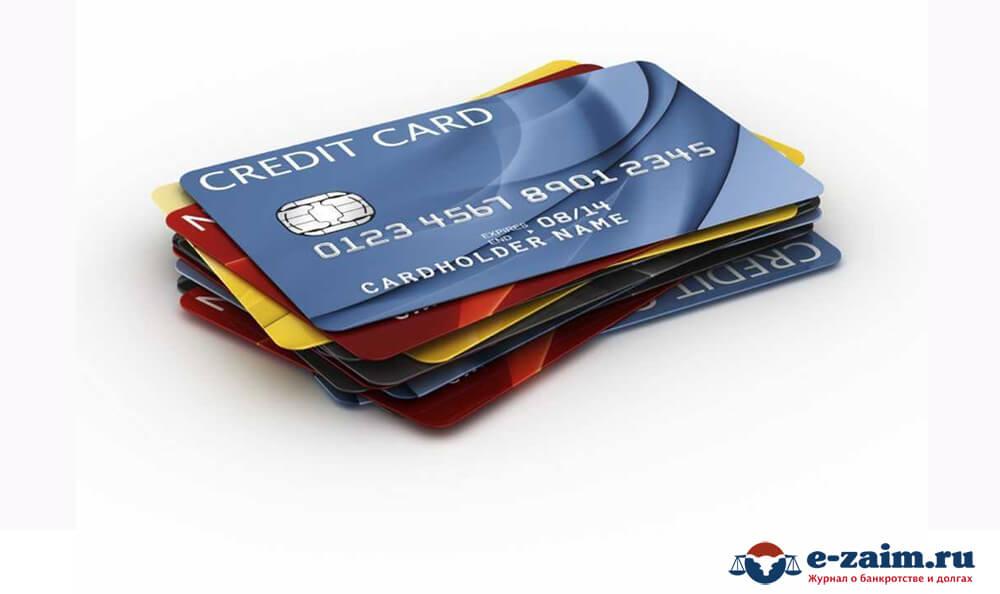 Кредит для бизнеса открытие