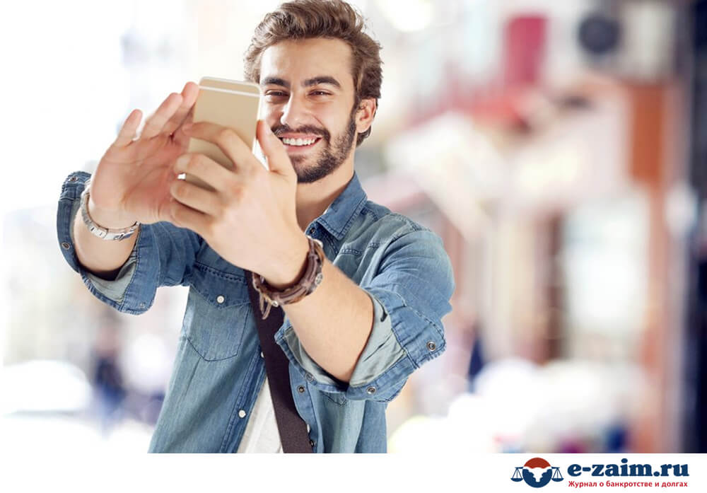 Capital one banking card provisional credit