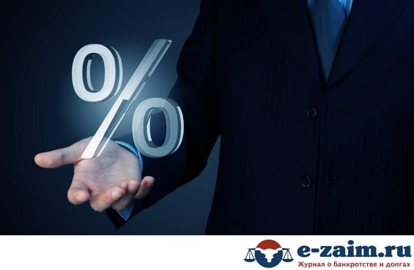 Что такое льготное кредитование малого бизнеса