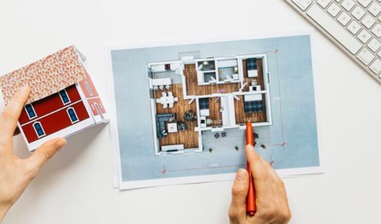 Ипотека на долю в квартире - пять особенностей сделки