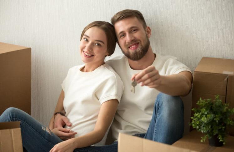 Кому положен возврат налога при покупке квартиры в ипотеку