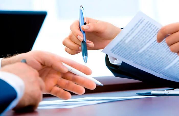 Виды страховки при оформлении ипотеки