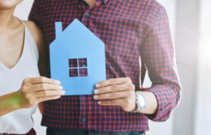 Как снять обременение по ипотеке - три этапа проведения процедуры