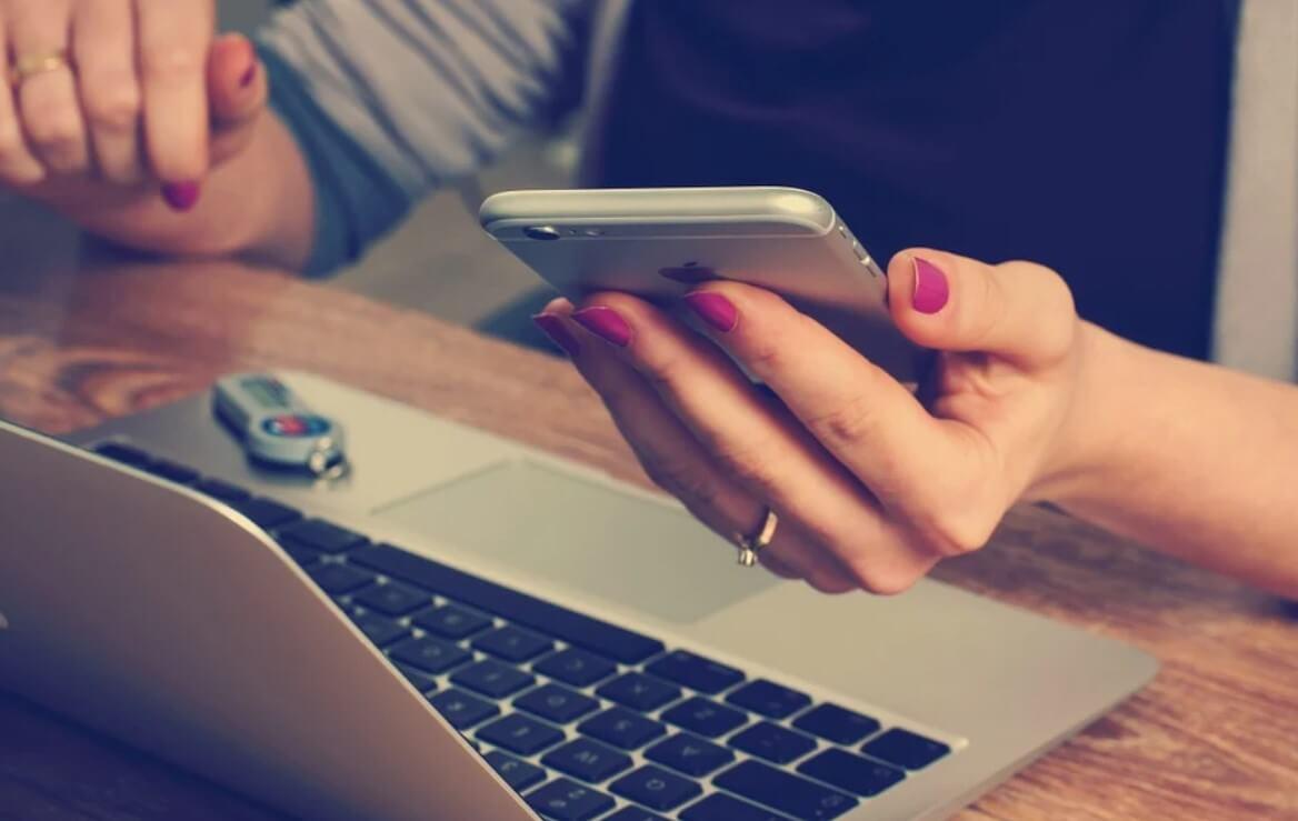 Можно ли снять обременение в интернете