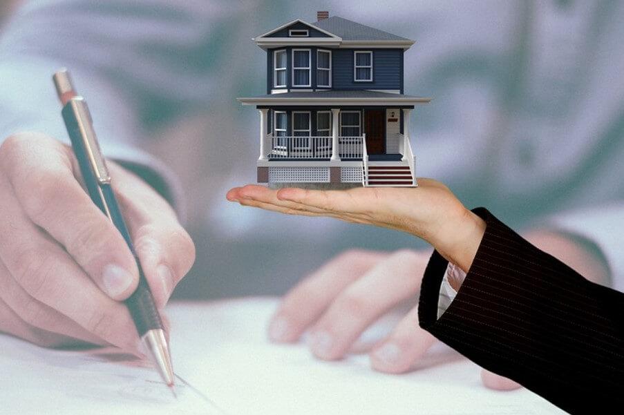 Страховка по ипотеке: 4 вещи, о которых надо знать